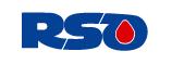 RSO GmbH